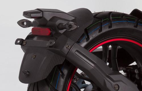 zanella moto naked motos