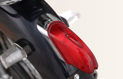 zanella motoneta 110 vintage 110cc 2018 0km azul 999 motos