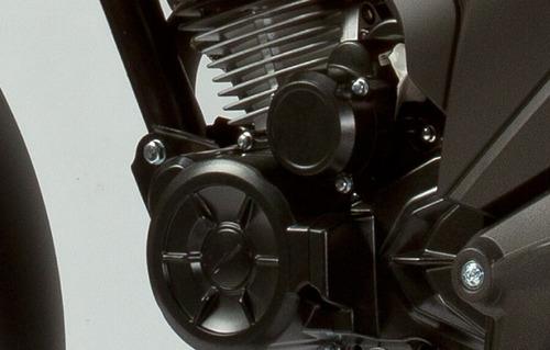 zanella motos moto naked