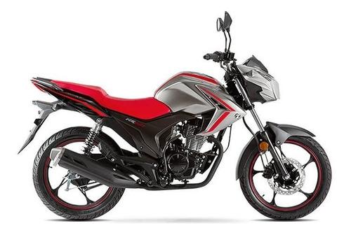 zanella next 150cc economica y confiable, no te la pierdas!!