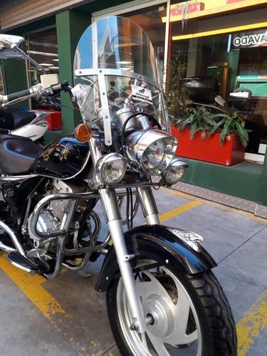 zanella patagonia 150 2017 impecable tamburrino motos