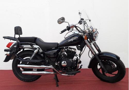 zanella patagonian eagle 150 moto motos