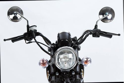 zanella patagonian eagle 150cc st - motozuni  adrogué