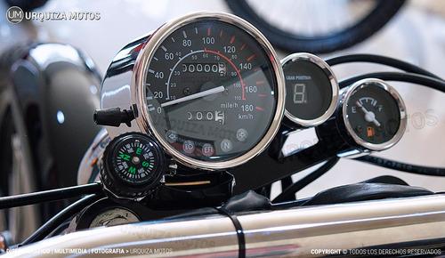 zanella patagonian eagle 350 chopper 0km urquiza motos
