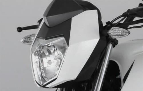 zanella rx 1 150 18ctas$9.468 motoroma(rx 200 250 ceccato )