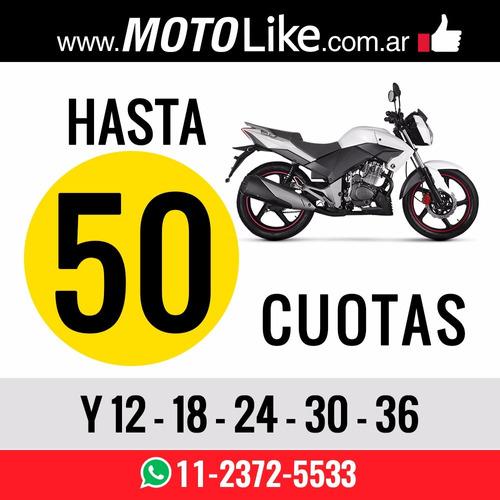 zanella rx 1 150 next naked rouser honda titan yamaha moto