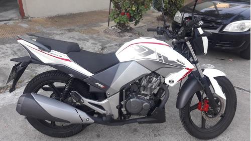 zanella rx 1 200