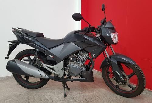 zanella rx 1 200cc -jcr motos