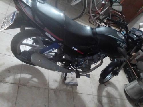 zanella rx 150 cc