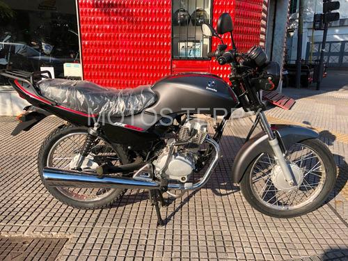 zanella rx 150 g3, cg , s2 z6 z7 black friday 12 cuotas 6043