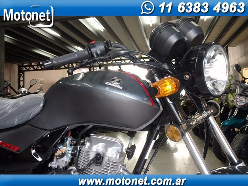 zanella rx 150 g3 e 0km 2018 formularios bonificados motonet