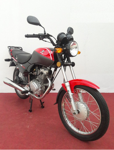 zanella rx 150 g3 moto 0km calle haedo ruggeri motos