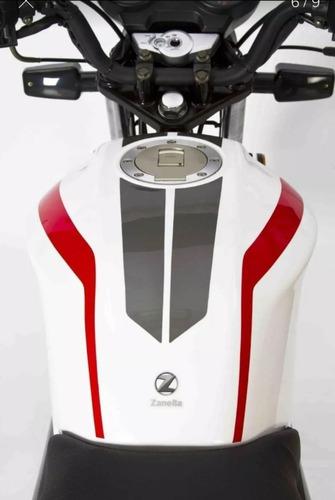 zanella rx 150 z7 arizona motos ahora 12