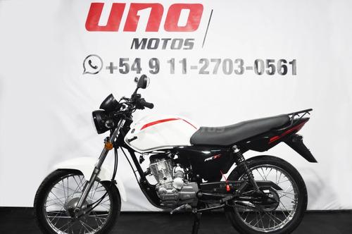zanella rx 150 z7 base 150cc delivery