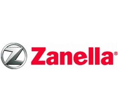 zanella rx 150 z7 cg serie 2 new 2018 solo en suzuki quilmes