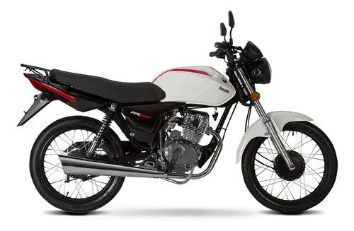 zanella, rx 150cc z7 , motozuni lanus