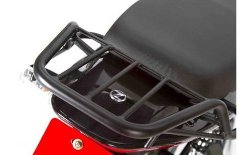 zanella rx 150cc z7 - motozuni  v lopéz