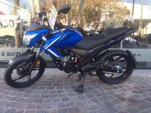 zanella rx 200 next naked 0km 2018 negro 999 motos quilmes