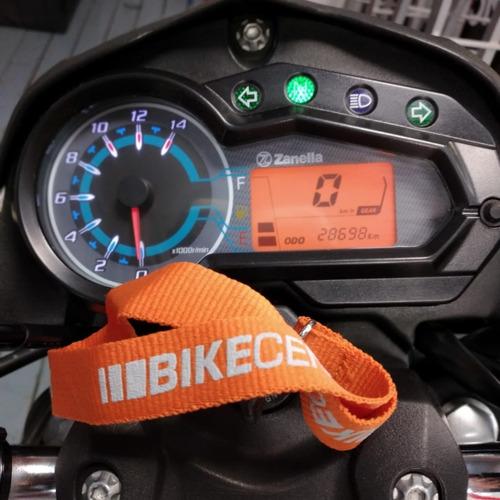 zanella rx next 200 no gr 1 no guerrero gr5 bikecenter