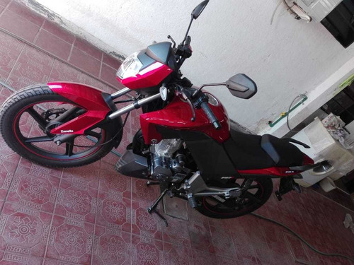 zanella rx1 150cc