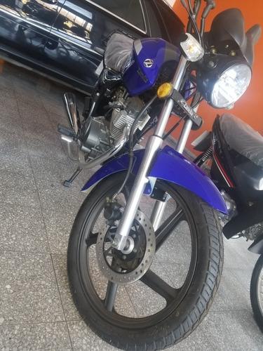 zanella rx150 cc