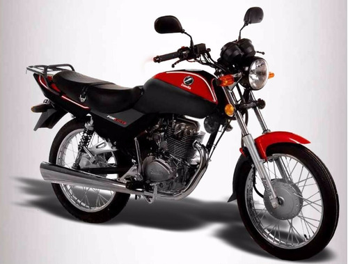 zanella rx150 financia hasta 36 cuotas fijas en pesos moto