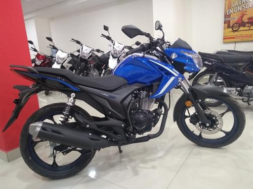 zanella rx150cc next