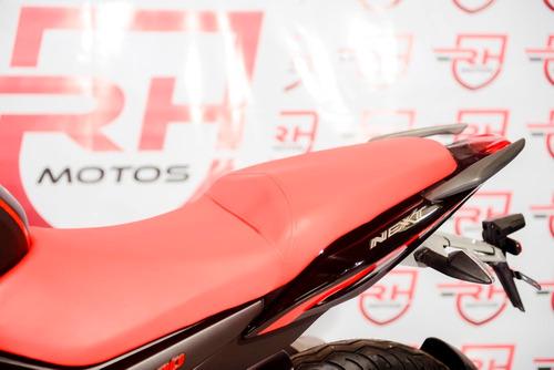 zanella rx200 next freno a disco. rh - motos