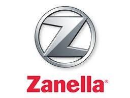 zanella sapucai 125 clasica freno de disco delantero