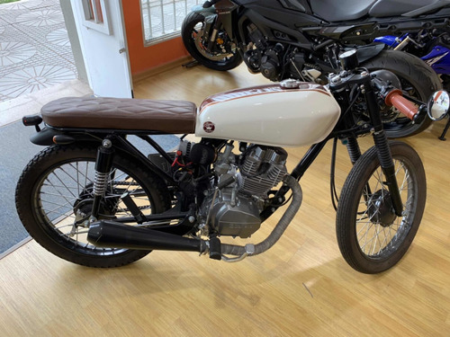zanella sapucai 125 hobbycer bikes mercadopago