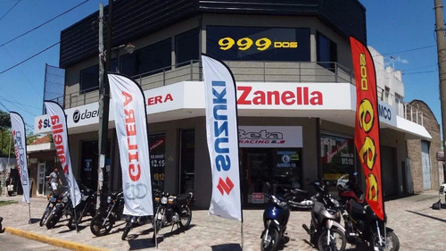 zanella sapucai 150 okm 2017 0 km 0km retro bobber moto