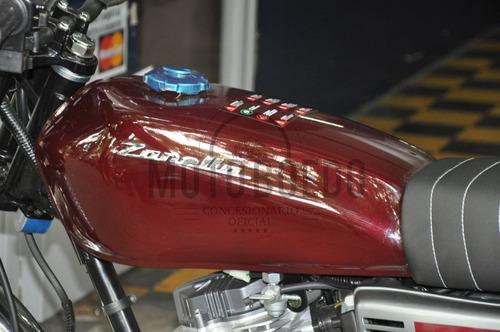 zanella sapucai base, rayo y tambor motor 4 tiempos oferta !