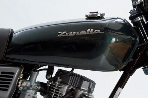 zanella sapucai full 0km  creditos minimos requisitos