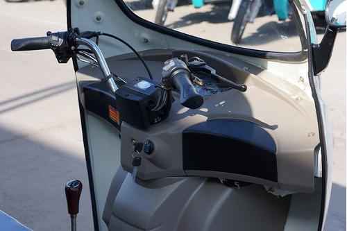 zanella struck 2018 rpm moviles