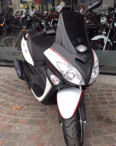 zanella styler 150 cruiser 0km ciclomotor scooter moto nueva