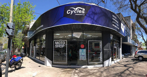 zanella styler cruiser 150 0km cycles motoshop