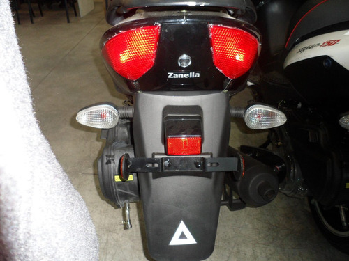 zanella styler cruiser 150 scooter automatico elite