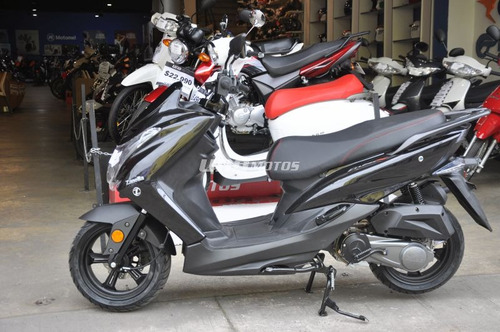 zanella styler cruiser 150 x scooter 150