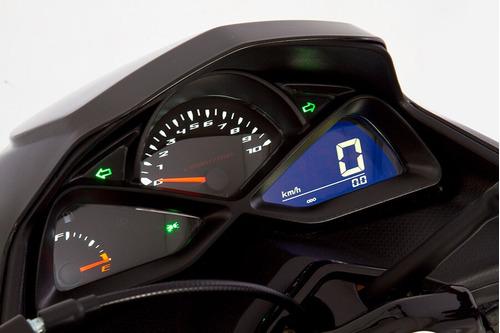 zanella styler cruiser x 150 - no pcx elite scooter automati