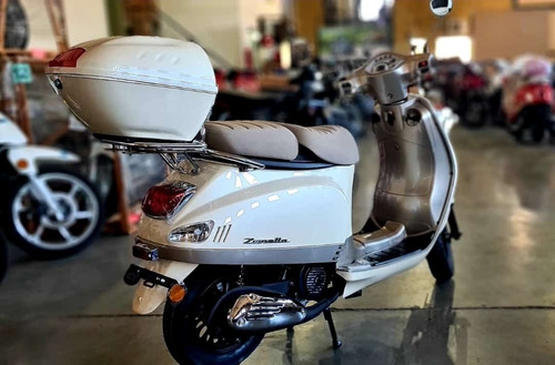 zanella styler exclusive 150cc //0km- envios a todo el país!