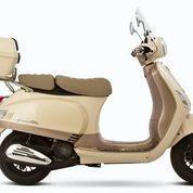 zanella styler exclusive z3 150 scooter 0km urquiza motos