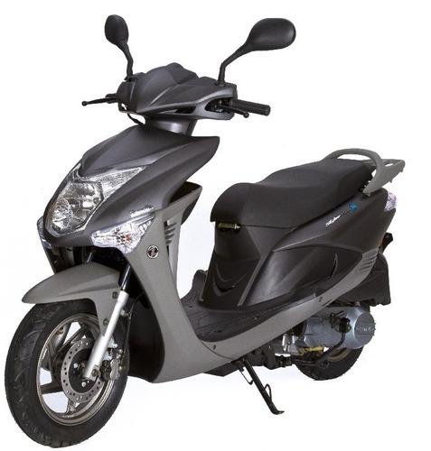 zanella styler lt 150 0km scooter elite 999 motos quilmes