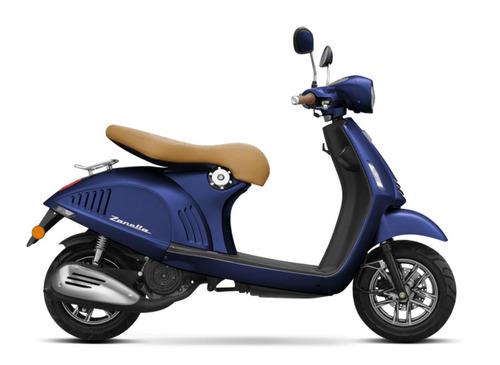 zanella styler  prima 150 0km 150cc  2019 scooter motos
