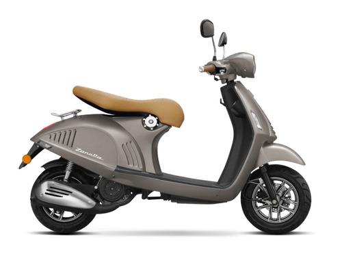 zanella styler  prima 150 0km 150cc  scooter motos 999