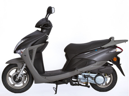 zanella styler rt 150 0km scooter ciclo whatsapp 1140298368