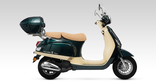 zanella styler z3 150 exlusive 0km !!! todos los colores!!!