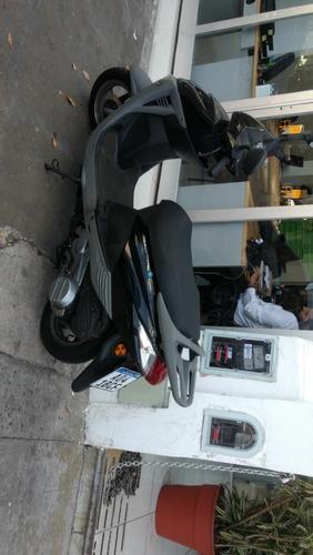 zanella stylet lt 150 cc oportunidad !!!