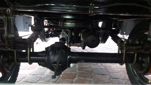 zanella tricargo 125 0km carro carga triciclo motocarro 999
