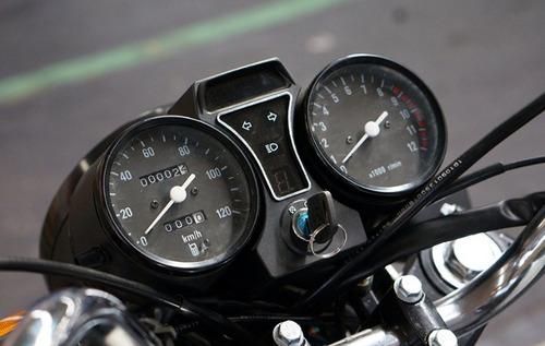 zanella z-max 200 200cc tricargo 2018 0km