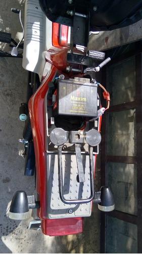 zanella zanella sol110.cc.4